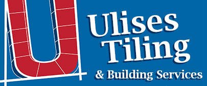 Ulises Tiling and Building Services